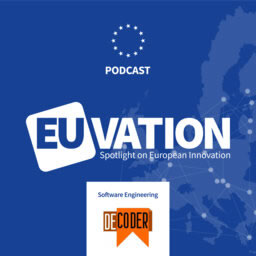 EUvation podcast