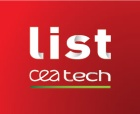 CEA-Tech-List.jpg