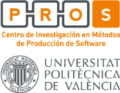 PROS-UPV-val.png