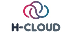 H-CLOUD_logo.jpg